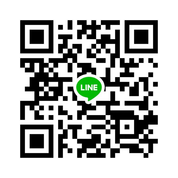 歩未くんさんのLINE QRコード
