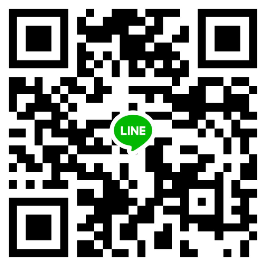 悠人さんのLINE QRコード