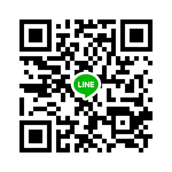 ひろきさんのLINE QRコード