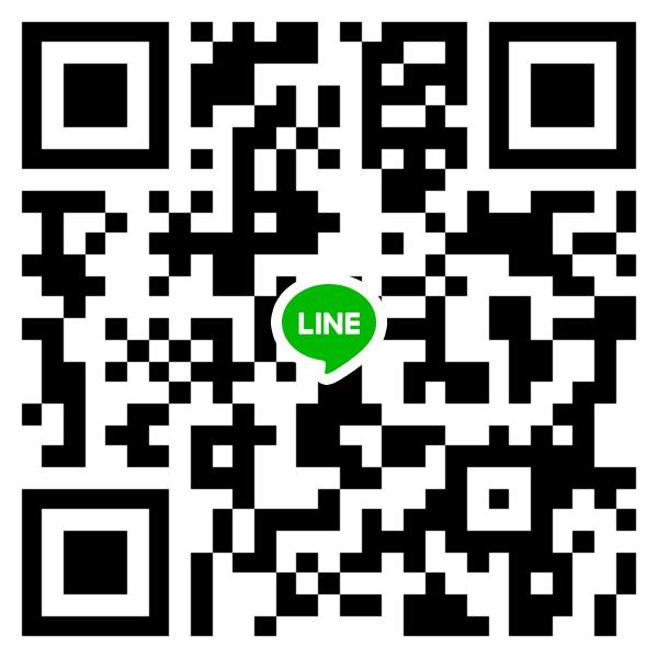 わたるさんのLINE QRコード