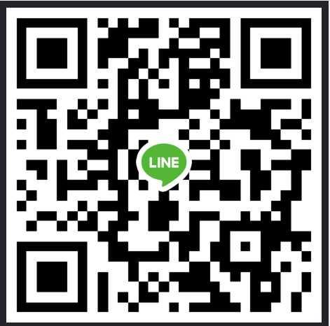 ヒズミンさんのLINE QRコード