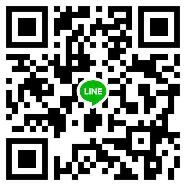 유자さんのLINE QRコード