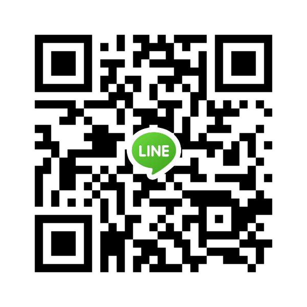 かいとさんのLINE QRコード