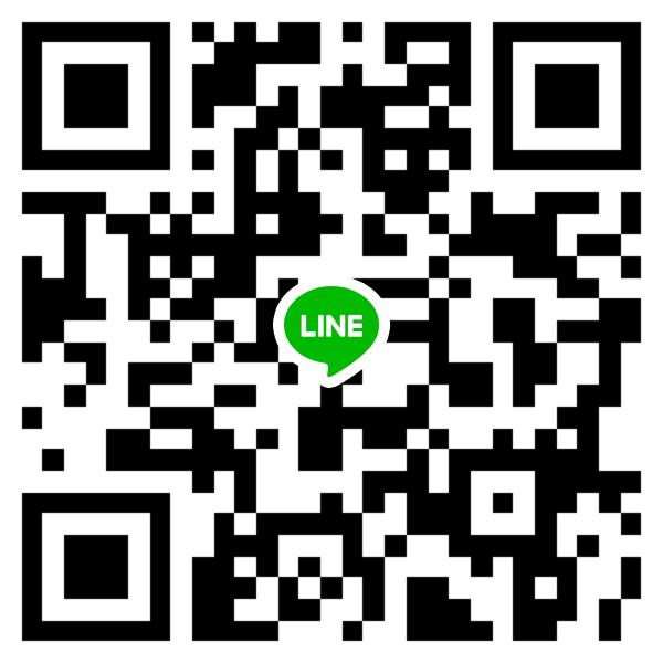 れんさんのLINE QRコード