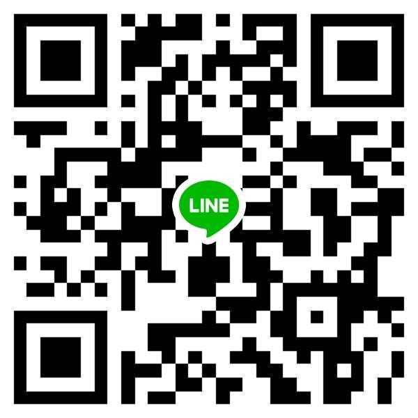りつさんのLINE QRコード