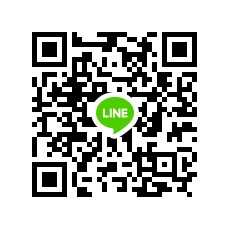 シンジさんのLINE QRコード
