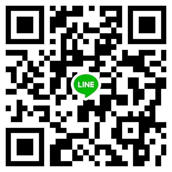 ありささんのLINE QRコード