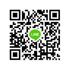 ともきさんのLINE QRコード