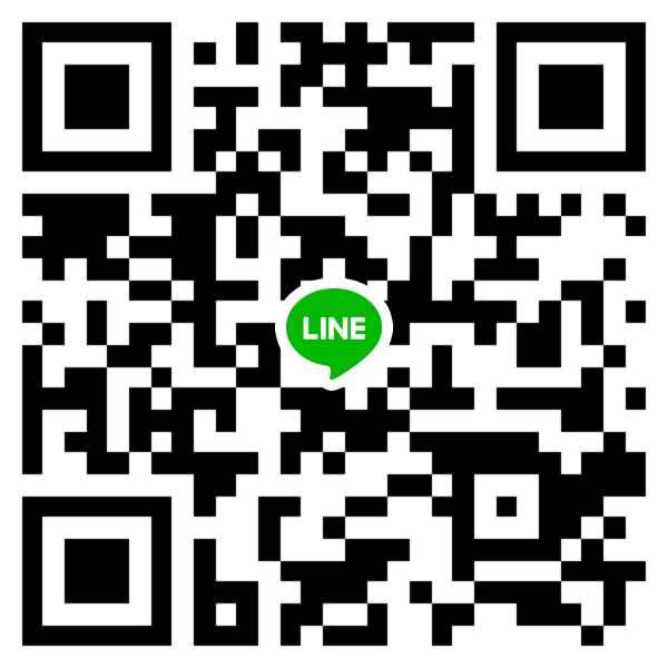 たーいがーさんのLINE QRコード
