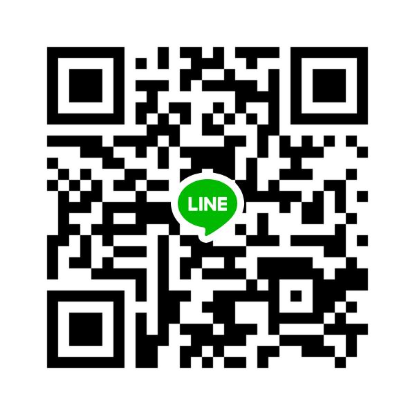 ごさんのLINE QRコード