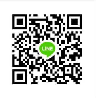 たくみさんのLINE QRコード
