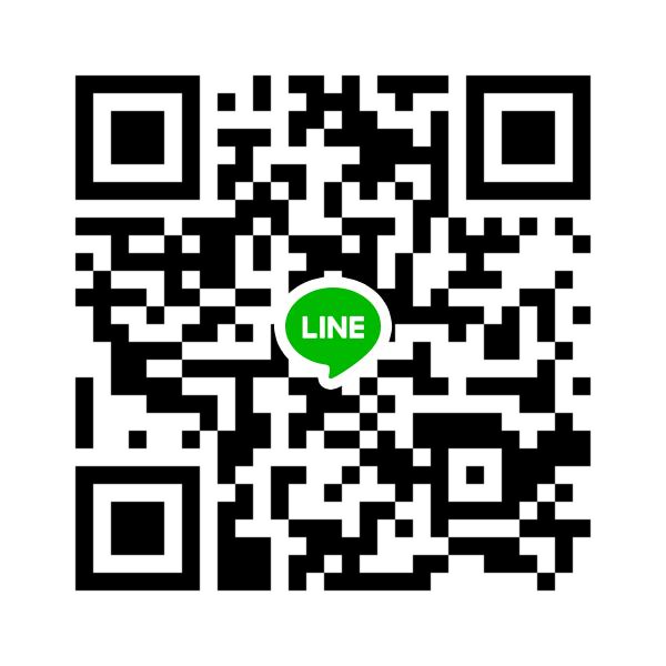しょーごさんのLINE QRコード