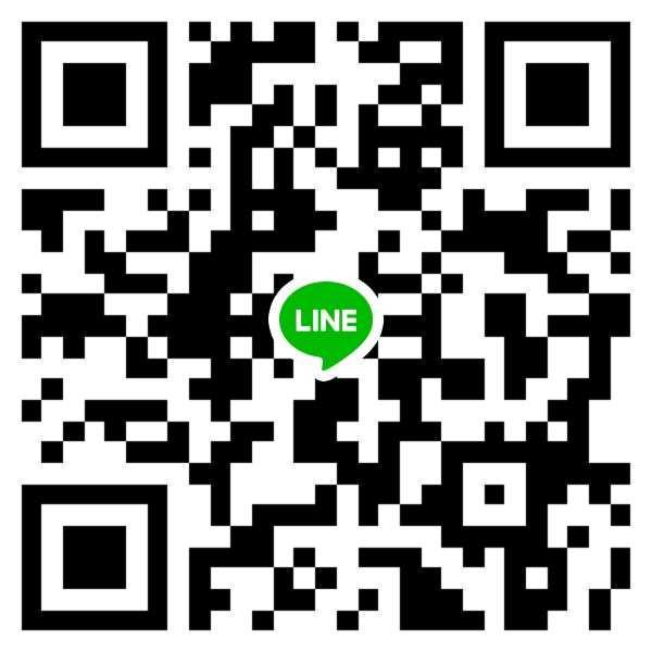 ゆさんのLINE QRコード