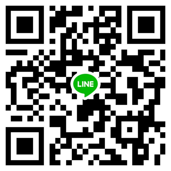 じゅんさんのLINE QRコード