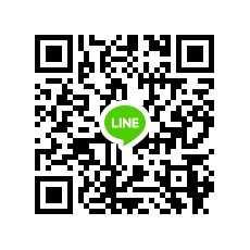 ( * ॑꒳ ॑*)さんのLINE QRコード