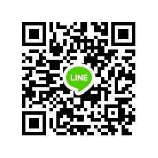 ムヘン66さんのLINE QRコード