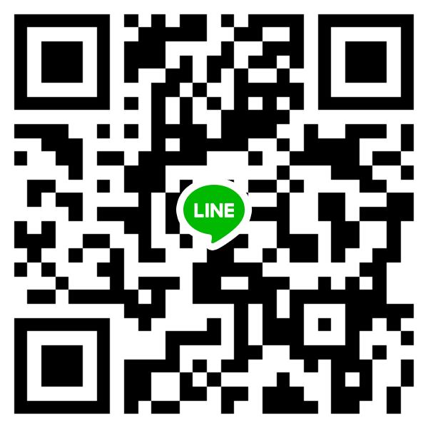rさんのLINE QRコード