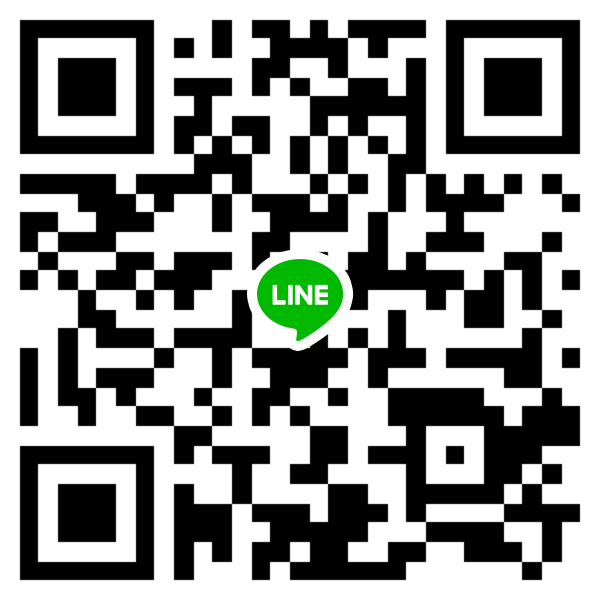 あちゃんさんのLINE QRコード