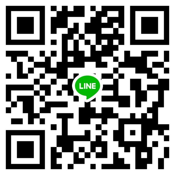 りんねさんのLINE QRコード