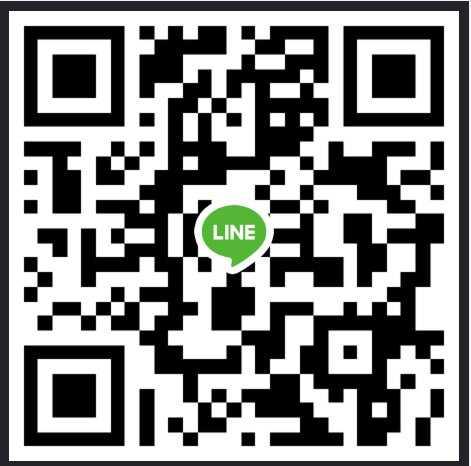 まさおさんのLINE QRコード