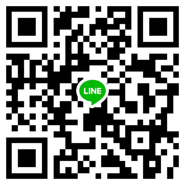 たまねぎさんのLINE QRコード