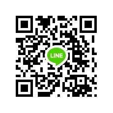 達也さんのLINE QRコード