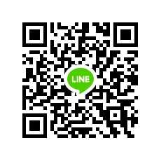 ルカさんのLINE QRコード