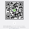 りなさんのLINE QRコード