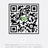 NKさんのLINE QRコード