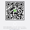 ゆめかさんのLINE QRコード
