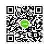 ドヒョンさんのLINE QRコード