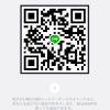 Tomoya さんのLINE QRコード