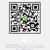 紘さんのLINE QRコード