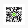 yuorainさんのQRコード