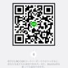 咲月さんのLINE QRコード