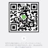 のんしゅがーさんのLINE QRコード