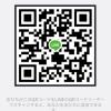 KYOさんのQRコード