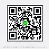 ☆TBS☆(´∀`)さんのLINE QRコード