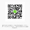 菅野 直さんのLINE QRコード