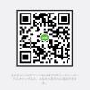 匿名さんのLINE QRコード