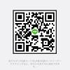TomoyaさんのLINE QRコード
