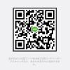 匿名チャンさんのLINE QRコード