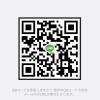 Miyamoto さんのLINE QRコード