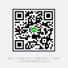 咲さんのLINE QRコード