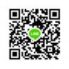 × × × 。さんのLINE QRコード
