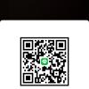 しんちゃんさんのLINE QRコード