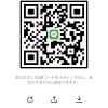 りょやさんのLINE QRコード