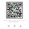 ひかさんのLINE QRコード