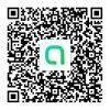 安芸紅葉さんのLINE QRコード
