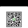 さくらんぼさんのLINE QRコード